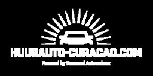 Logo Huurauto Curaçao
